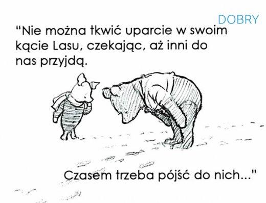 Mam Dobry Dzień Pierwszy Polski Pozytywny Portal